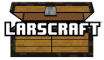 Larscraft